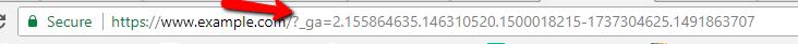 Cross_Domain_Tracking_ClientID - Digishuffle