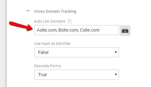 Cross_Domains_Tracking_Settings_-_Digishuffle