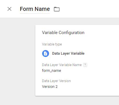 Jot_Form_Name_-_GTM_