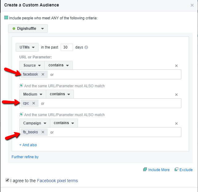 Facebook_Custom_Audience_-_Remarketing
