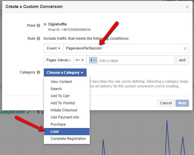 Custom_Events_Facebook_Pixel