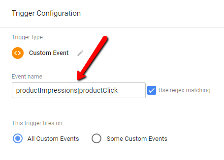 Ecommerce_Tracking_Trigger_-_Custom_Events