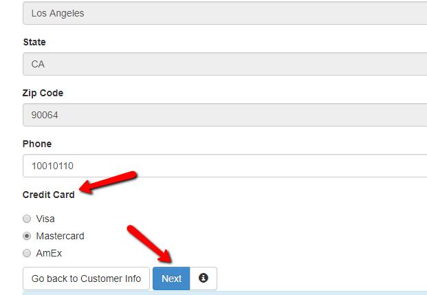 Facebook_Standard_Event _-_ Add_Payment_Info