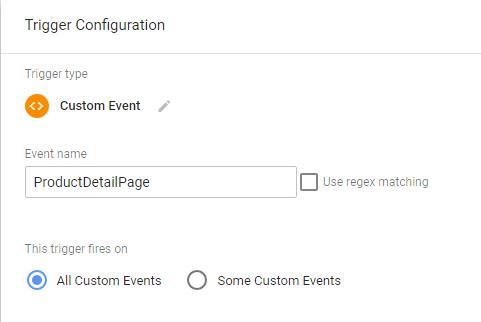 Facebook_Standard_Events _-_ ViewContent_Pixel