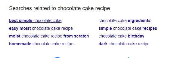 Chocolate_Cake_Recipe - Digishuffle