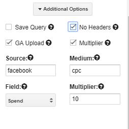 Google_Analytics_Upload_Format