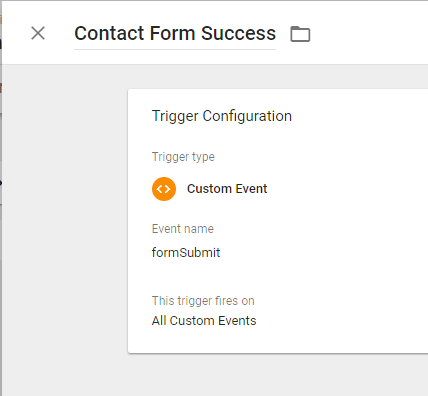 Contact_Form_Submit_Event_-_GTM_-_Digishuffle