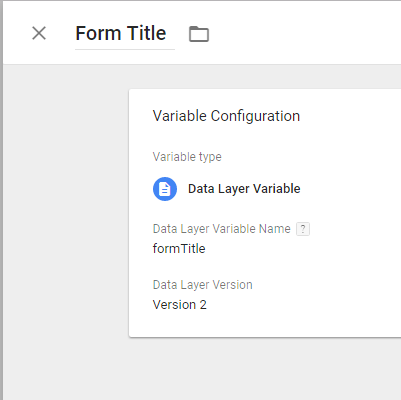 GTM_variable_-_Gravity_Forms