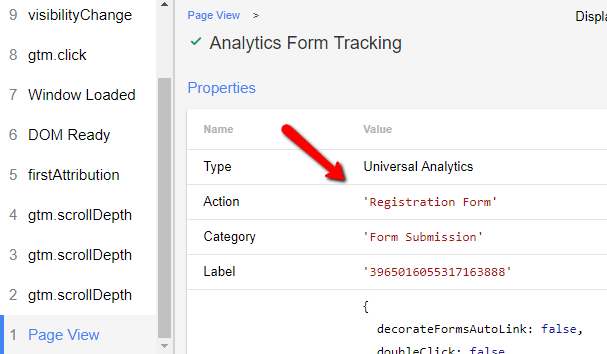 Jot_Form_Tracking_Google_Analytics