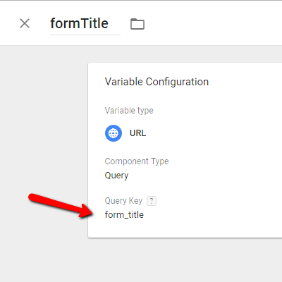 Jotform_Form_Title_GTM_-_Digishuffle