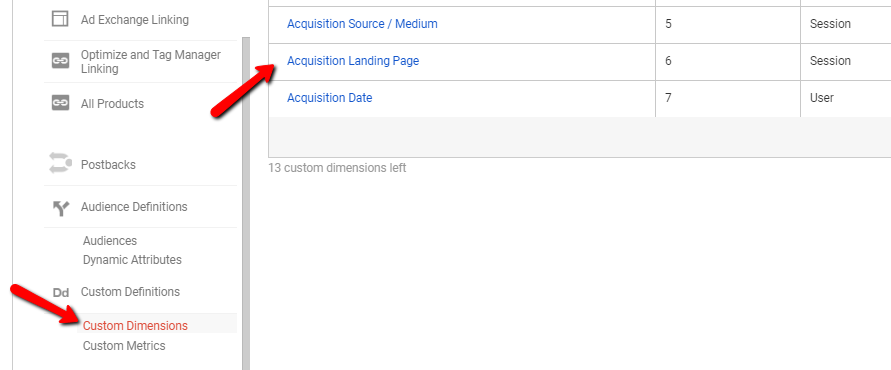 Acquisition_Custom_Dimension_-_Google_Analytics