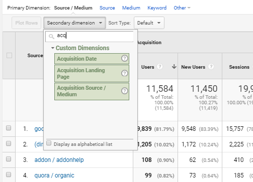 Acquisition_Dimensions_-_Google_Analytics