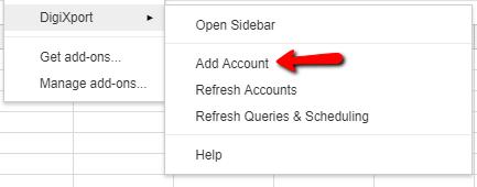 DigiXport_-_Add_Accounts