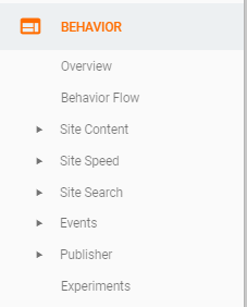 Behavior_Report_-_Google_Analytics