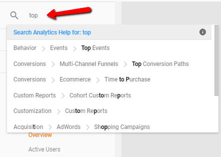 Reports_Search_-_Google_Analytics