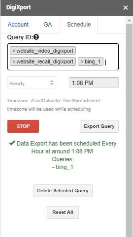 Digixport_-_Multiple_Queries