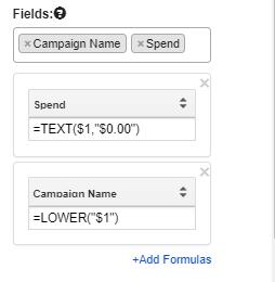 DigiXport_-_Formulas