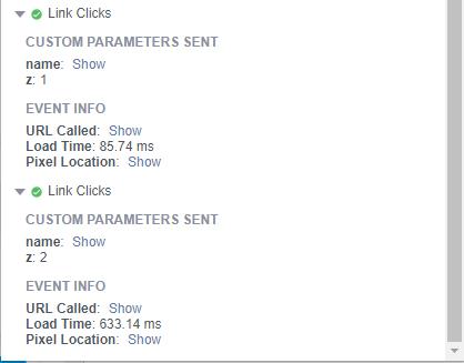 Facebook Pixel Helper: How To Use? & Debug Pixel Errors [BONUS TIPS]